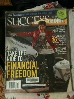Success_magazine