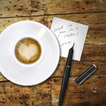 How To Heal A Broken Heart – How To Stop Feeling Hurt