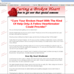 brokenheart_portfolio